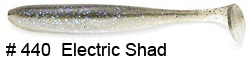 #440:Electric Shad